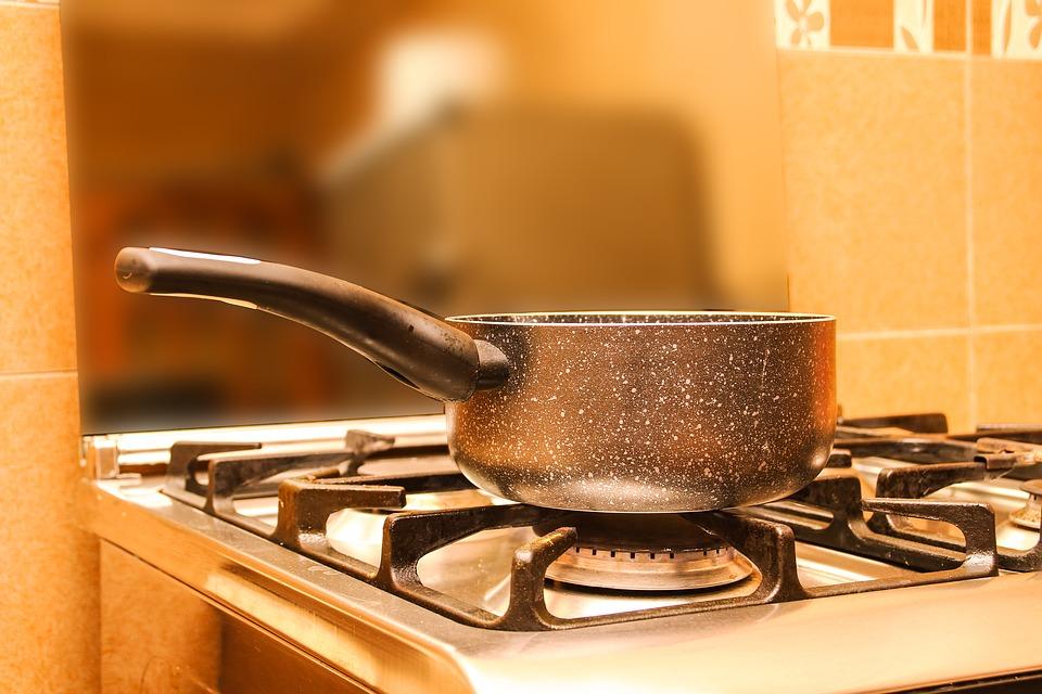 Comment reconnaître les bons ustensiles de cuisine ?
